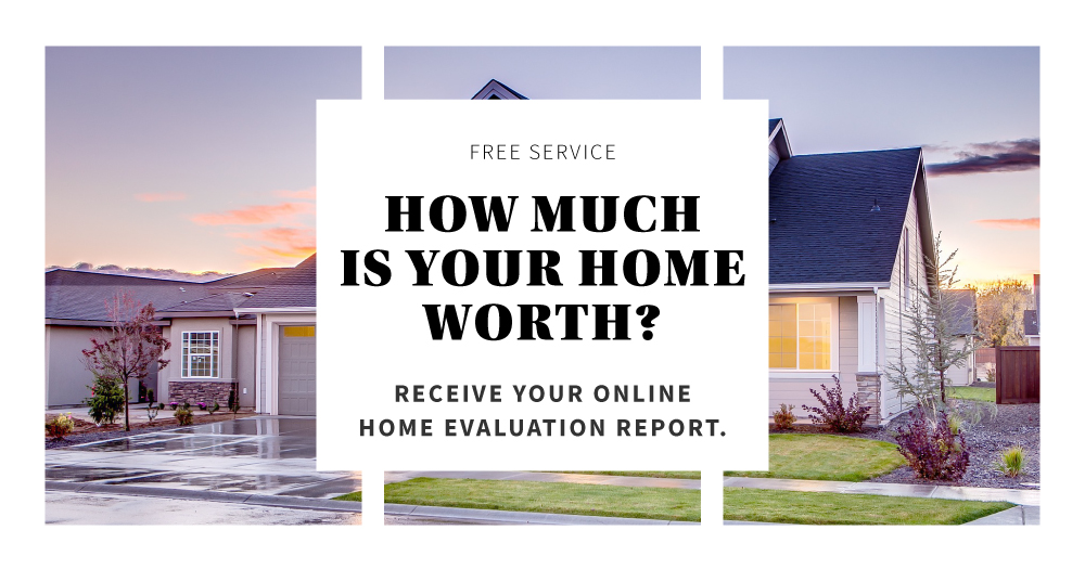 home evaluation
